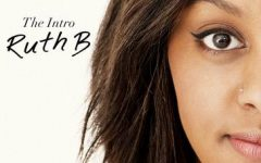 "Ruth B's ""Lost Boy"" Shows Real Artistry"