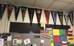 Choosing a college….2 year or 4 year?