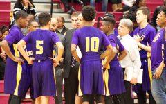 Menchville-Warwick Basketball Update