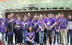 Menchville Archery Wins City Tournament