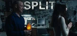 Split *Spoiler Alert*