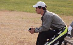 Menchville Tennis Overcomes Woodside