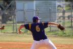 Menchville Sweeps Bethel in Spring Sports