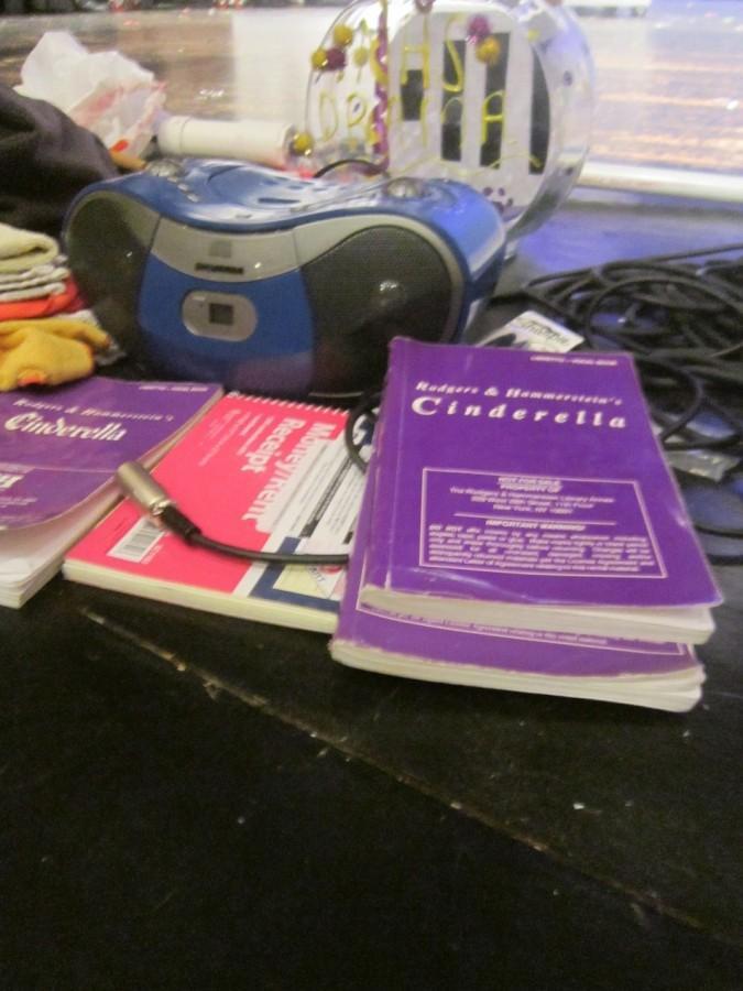 Scripts+for+Cinderella