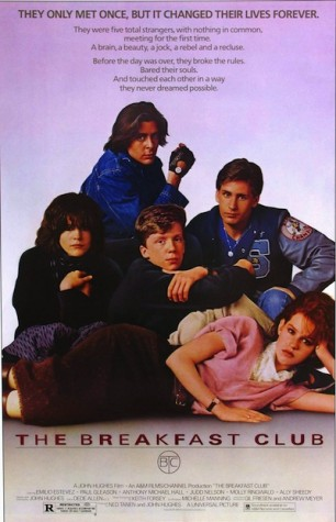 Breakfast-Club-movie-poster
