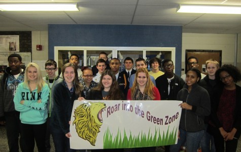 Monarch of the Week- January 30, 2014