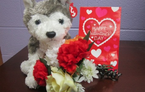 Valentine's Day Spending Habits