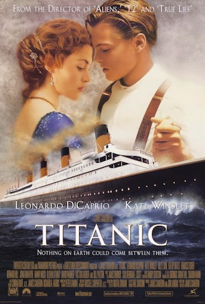 titanic-movie-poster-1997-1020339699