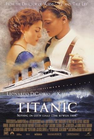 titanic-movie-poster-1997-1020339699