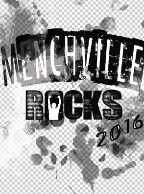 Menchville Rocks Auditions Results