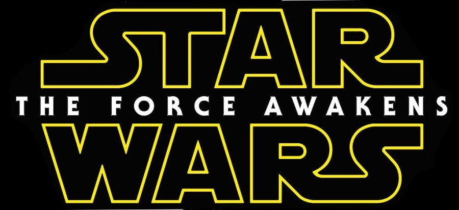 %22Star+Wars+VII%22+movie+review