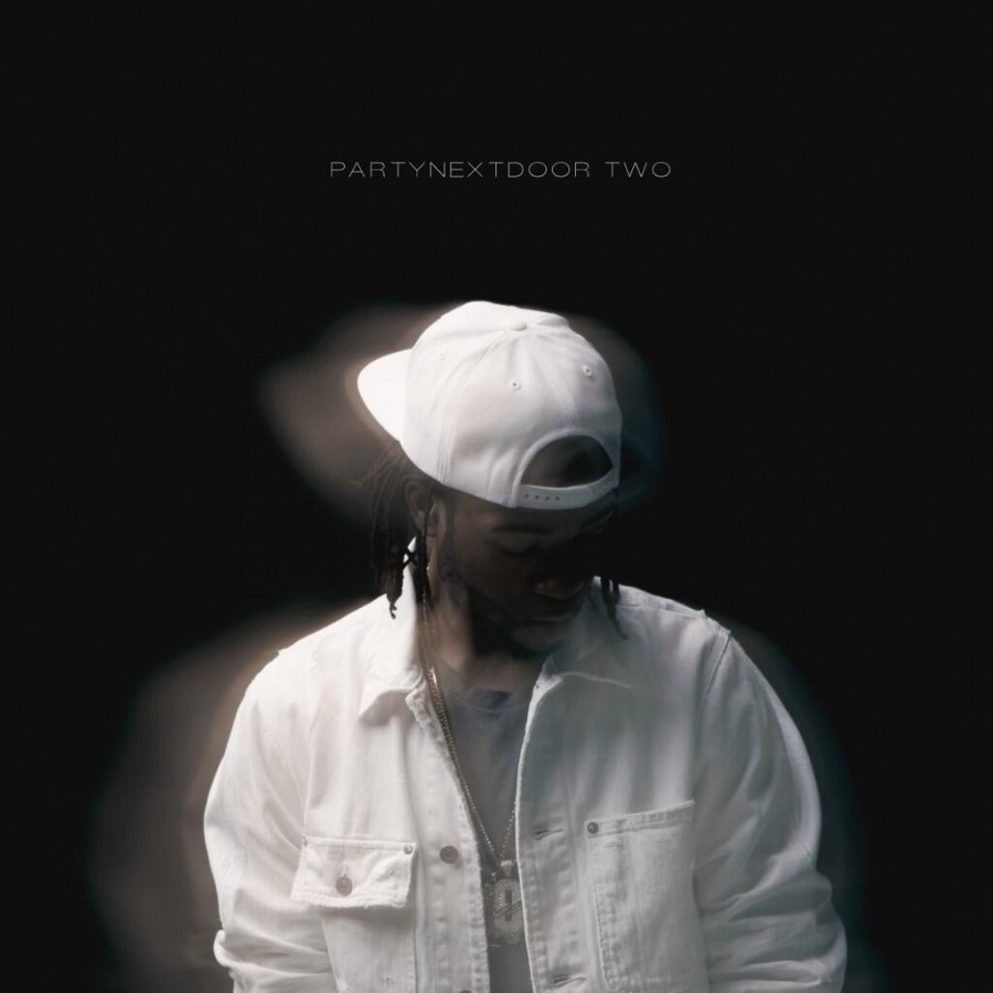 PARTYNEXTDOOR+Music+Review
