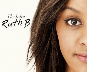 """Ruth B's """"Lost Boy"""" Shows Real Artistry"""