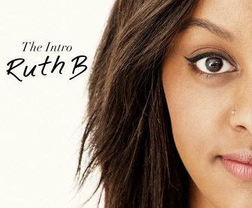 Ruth B's