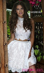 Dress to SLAY! Unusual Ideas for Finding Prom Dresses