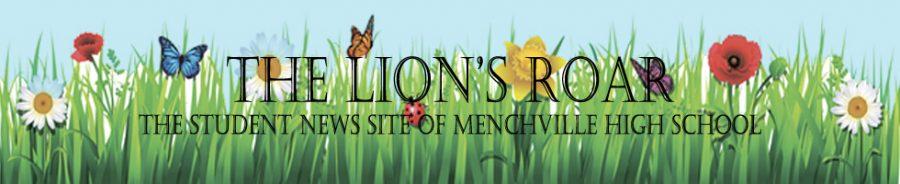 april desktop banner