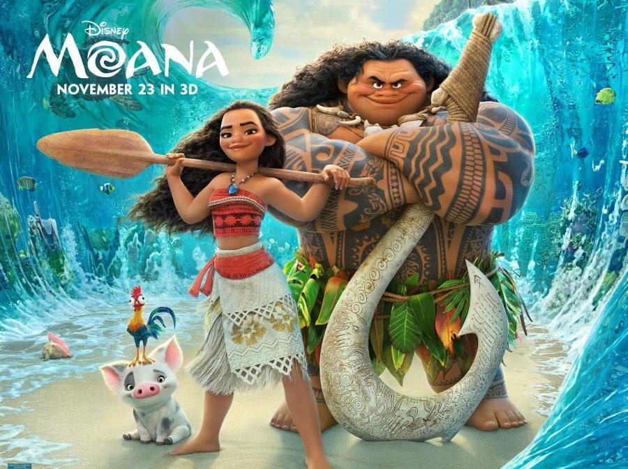 +Picture+from+movies.disney.com+