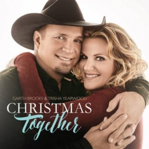 Garth & Trisha Christmas Album