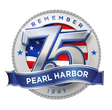 Pearl Harbor Commemoration Includes Menchville Band Students