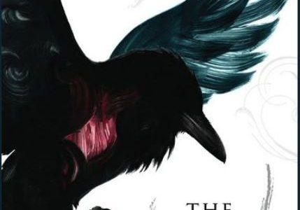 "In ""Raven Boys"" True Love Kills"
