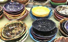 Bowl-ing for Hunger Awareness
