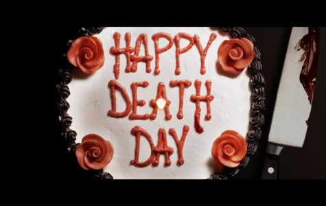 Happy Death Day a Surprisingly Fun Movie