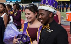 Menchville Homecoming Dance- an Unforgettable Experience