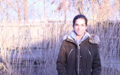 Sophia Ramirez: Future Doctor, Politician, and Current Student Representative