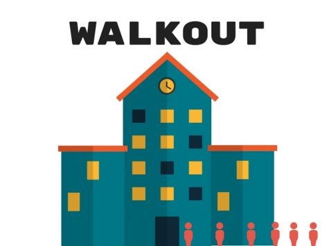 Walkout Against Gun Violence: What You Need to Know