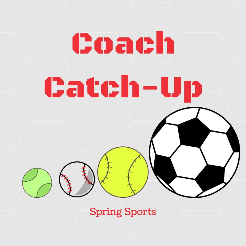 Spring+Sports+Coach+Reports+-+May+1