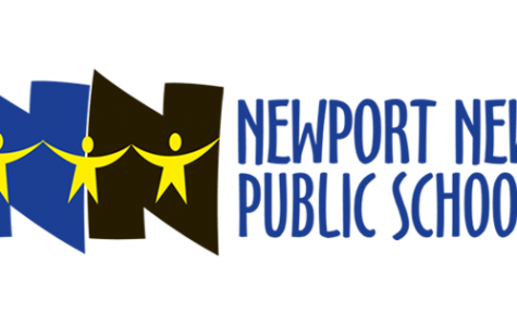 New NNPS Superintendent is Selected