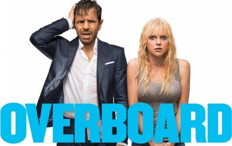 Overboard is cute and funny