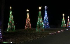 Holiday Happenings in Hampton Roads