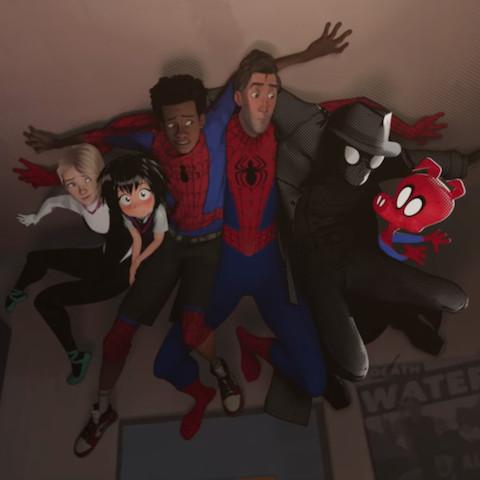spider_verse_2.png