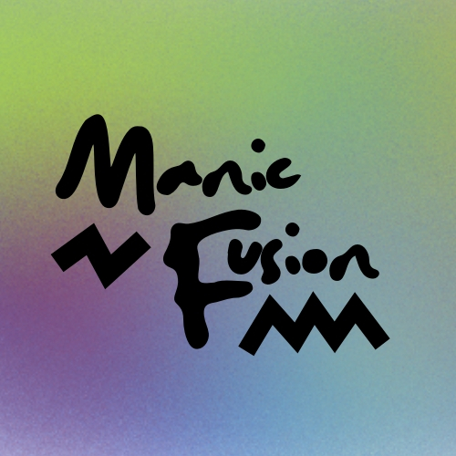Menchville Rocks 2019- Manic Fusion