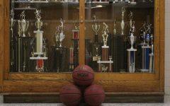 3 v 3 Basketball Tournament