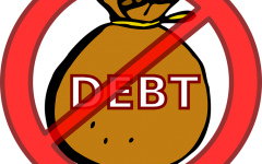 Senior Debts