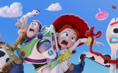 Toy Story 4 – How The Fans Feel