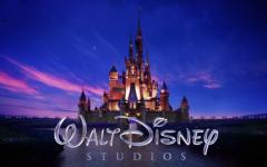 Upcoming 2019 Disney Movies