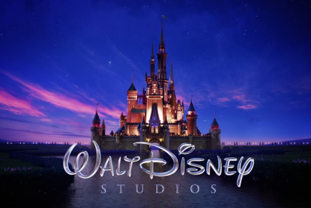 Upcoming 2019 Disney Movies