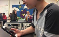 The Harmful Cell Phone Addiction