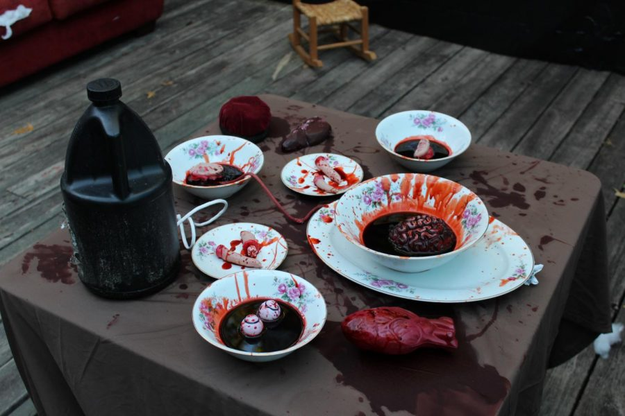 Table+of+blood