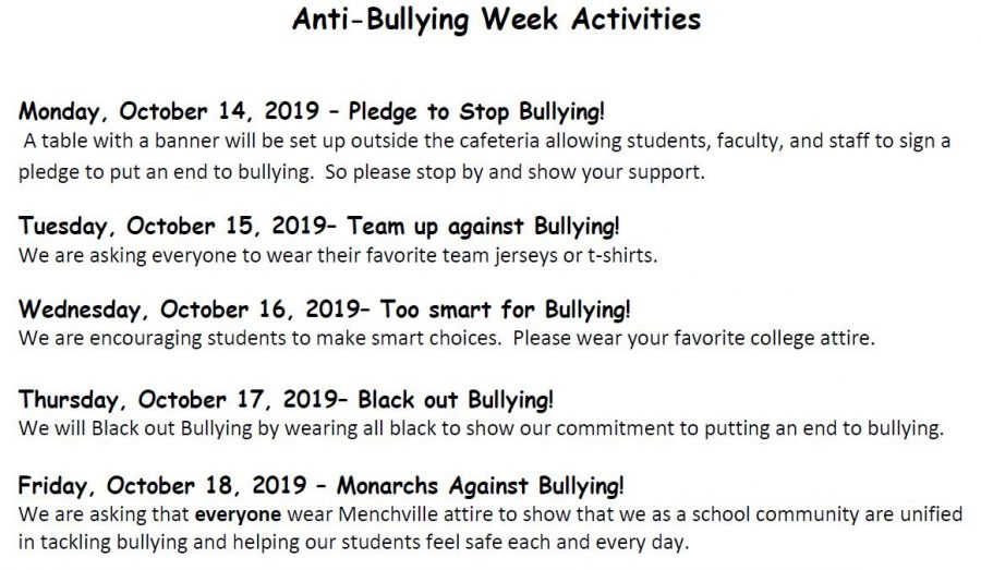 Anti-Bullying+Week