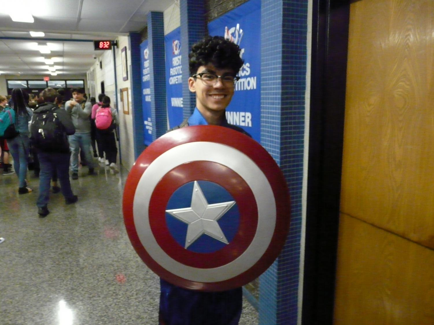Is+that+a+Captain+America+we+see%3F