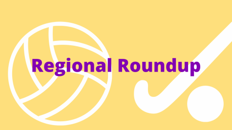 Two Menchville teams have begun their regional championship run