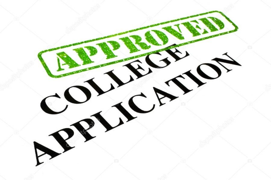 College+On-Site+Admissions+Program+on+Thursday