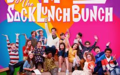 John Mulaney and The Sack Lunch Bunch- a great laugh for all!