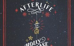 The Afterlife of Holly Chase puts a new spin on the Scrooge story