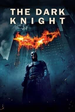 Batman prepares to fight the Joker as Gotham falls into chaos!