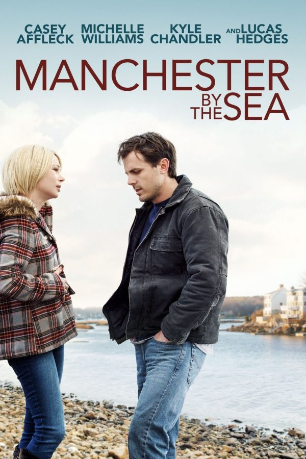 Manchester By The Sea Review: Moving On and Change